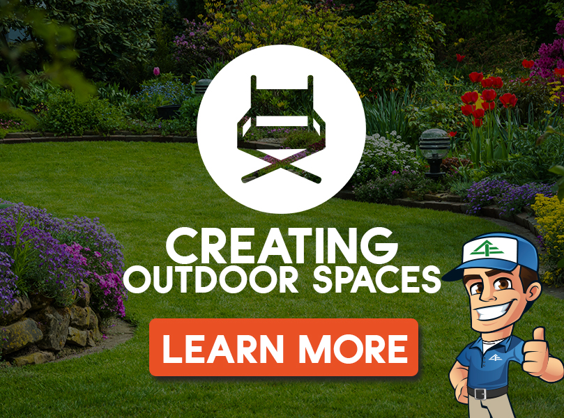 outdoorspaces
